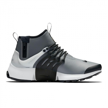 Men's Nike Air Presto Utility Mid- Top Shoe
