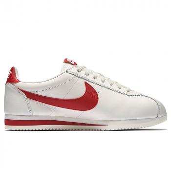 Men's Nike Classic Cortez Leather SE Shoe