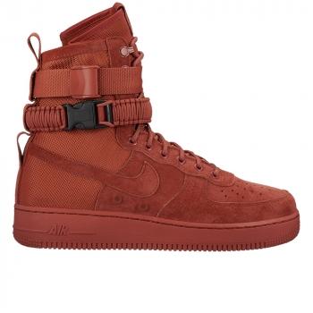 Men's Nike SF Air Force 1 Shoe