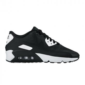 Boys' Nike Air Max 90 Ultra 2.0 (GS) Shoe