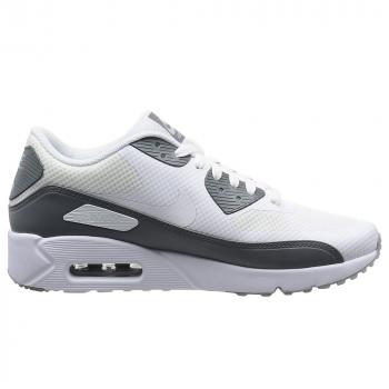 Men's Air Max 90 Ultra 2.0 Essential Shoe