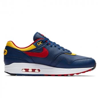 Men's Mike Air Max 1 Premium Shoe