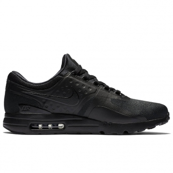 Men's Nike Air Max Zero Essential Shoe