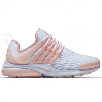 Women's Air Presto Premium Shoe