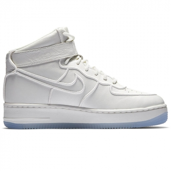 Women's Nike Air Force 1 Upstep Hi SI Shoe