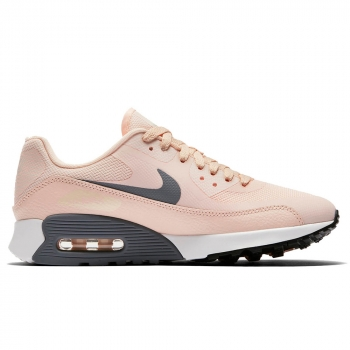 Women's Nike Air Max 90 Ultra 2.0 Shoe