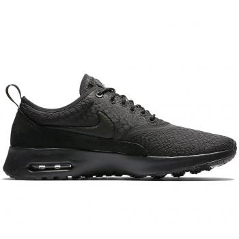 Nike Wmns Air Max Thea Ultra