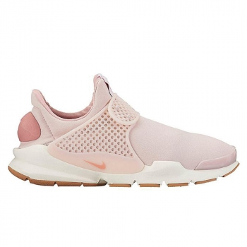 Women's Nike Sock Dart Premium Shoe