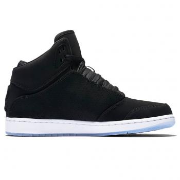Men's Jordan 1 Flight 5 Premium Shoe