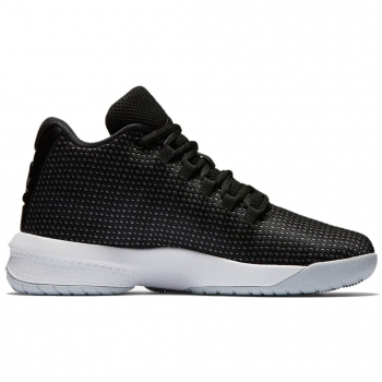 Boys' Jordan B. Fly (GS) Basketball Shoe