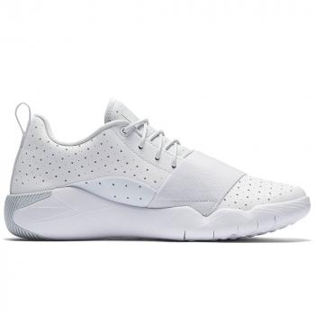 Men's Jordan 23 Breakout Shoe