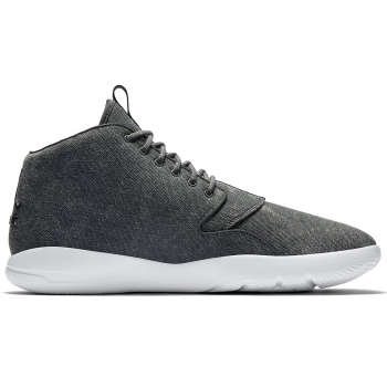 Men's Jordan Eclipse Chukka Shoe