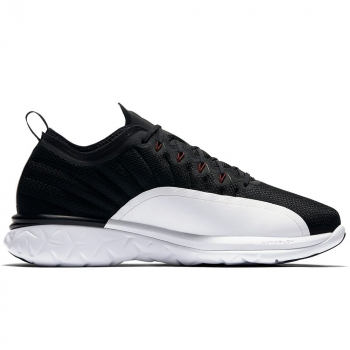 Men's Jordan Trainer Prime Training Shoe