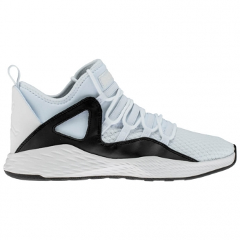 Boys' Jordan Formula 23 (GS) Shoe