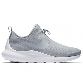 Men's Nike Aptare SE Shoe