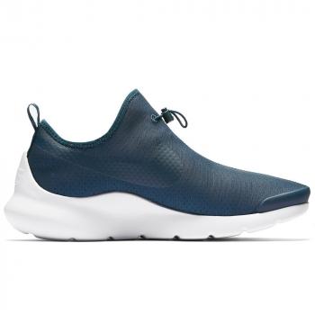 Men's Nike Aptare SE Shoe