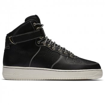 Men's Nike Air Force 1 High '07 LV8 WB Shoe