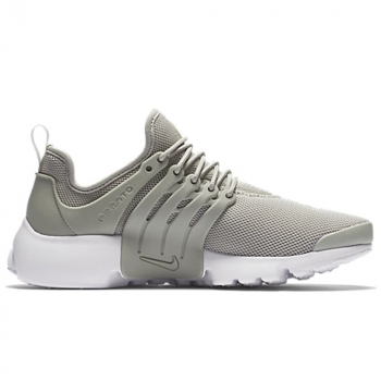 Women's Nike Air Presto Ultra BR Shoe