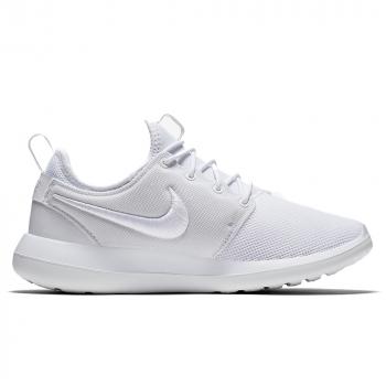 Women's Nike Roshe Two BR Shoe