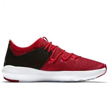 Men's Jordan Express Shoe