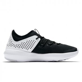 Boys' Air Jordan Express (GS) Shoe
