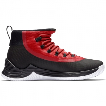 Men's Jordan Ultra Fly 2 Basketball Shoe