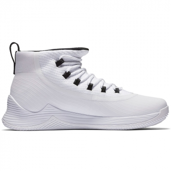 Men's Jordan Ultra Fly 2 Basketball Shoe