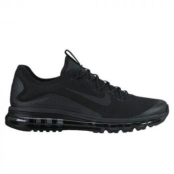Men's Nike Air Max More Shoe