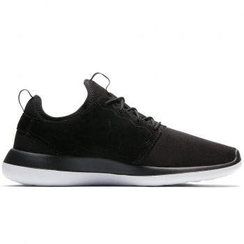 Men's Nike Roshe Two BR Shoe