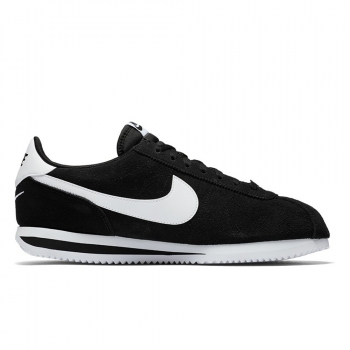 Men's Nike Cortez Basic SE Shoe