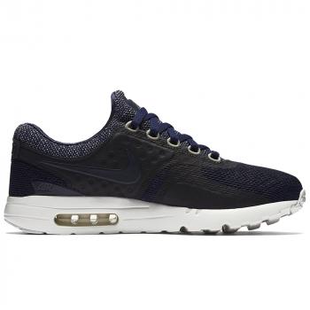 Men's Nike Air Max Zero BR Shoe