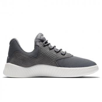 Men's Jordan J23 Low Shoe