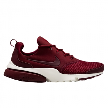 Men's Nike Air Presto Ultra SE Shoe