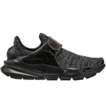 Men's Nike Sock Dart BR Shoe