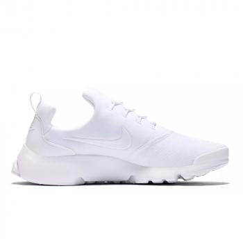 Nike Wmns Tenis Presto Fly