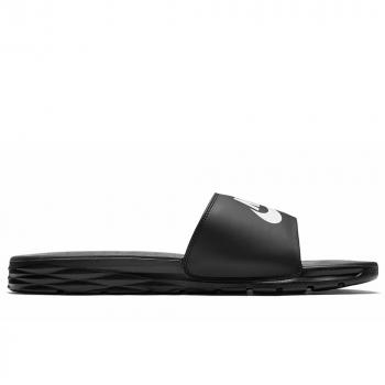 Nike Benassi Solarsoft