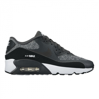 Boys' Nike Air Max 90 Ultra 2.0 SE (GS) Shoe