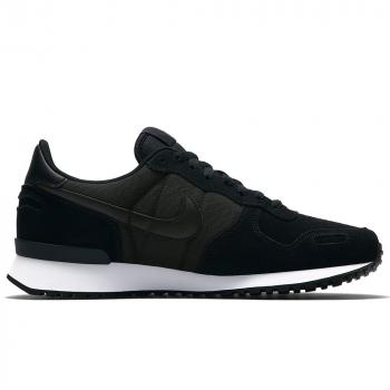 Men's Nike Air Vortex Leather Shoe