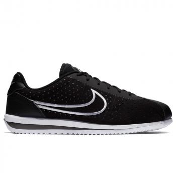 Men's Nike Cortez Ultra Moire 2 Shoe