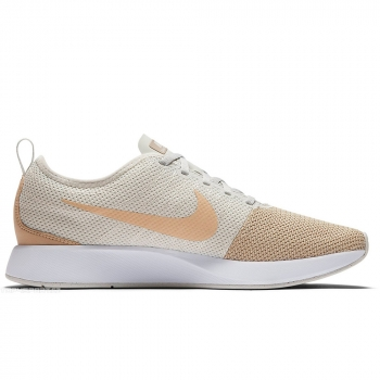 Men's Nike Dualtone Racer Shoe