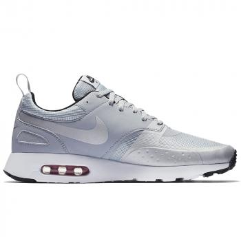 Men's Nike Air Max Vision Premium Shoe