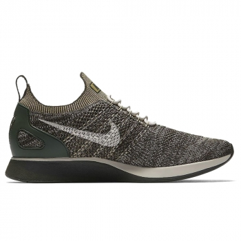 Men's Nike Air Zoom Mariah Flyknit Racer