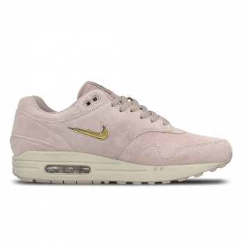 Men's Nike Air Max 1 Premium SC Shoe