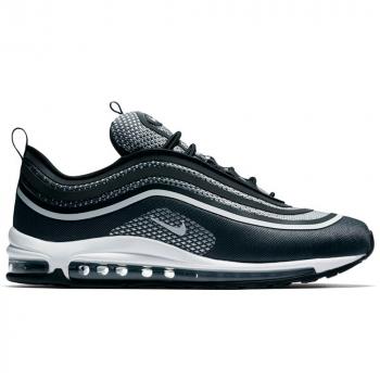 Men's Nike Air Max 97 UL '17 Shoe