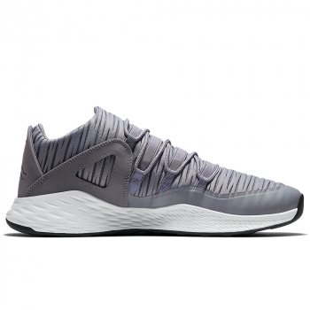Men's Jordan Formula 23 Low Shoe