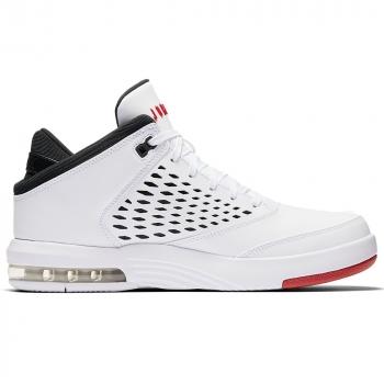 Men's Jordan Flight Origin 4 Shoe
