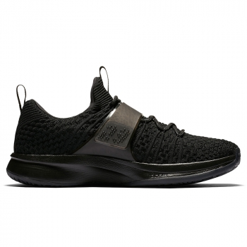 Men's Jordan Trainer 2 Flyknit Training Shoe