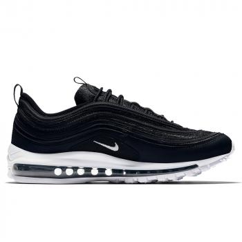 Men's Nike Air Max 97 Shoe