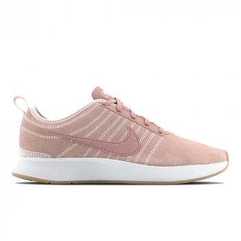 Women's Nike Dualtone Racer SE Shoe