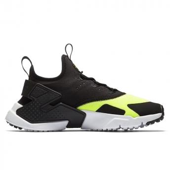 Boys' Nike Huarache Drift (GS) Shoe